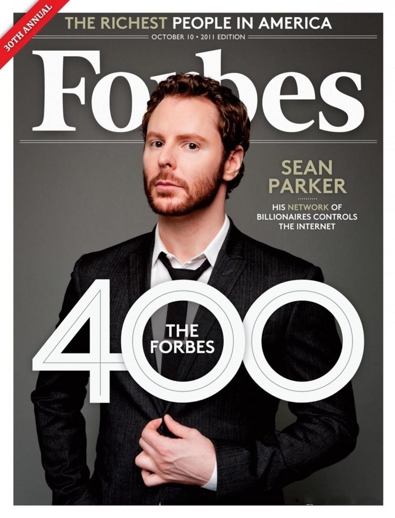 3次改变世界,3次被公司踢出,硅谷第一鬼才的创业经